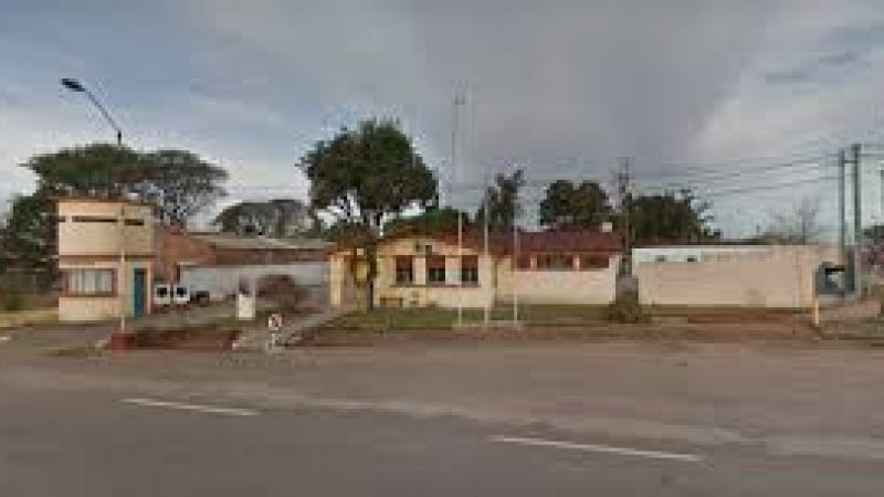 Fiesta de Villa Sara