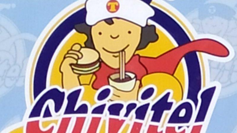 Chivitel