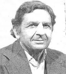 Padre Vicente Monteleone
