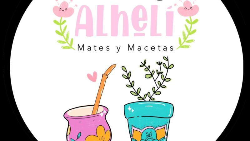 Alhelí