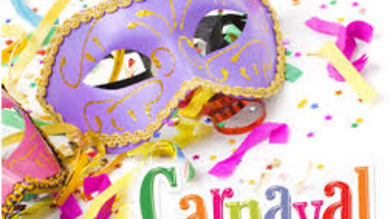 Carnaval de Vergara
