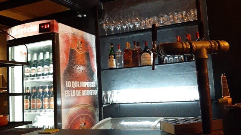 Regio Bar